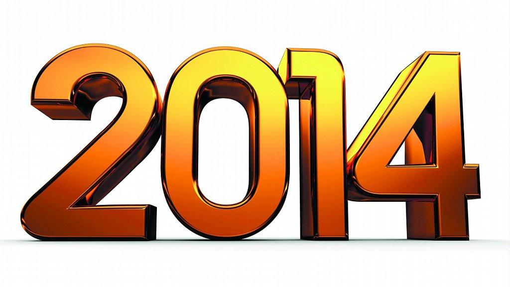 KCHW 2014